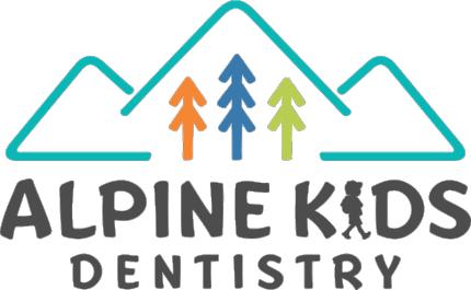 Alpine Kids Dentistry