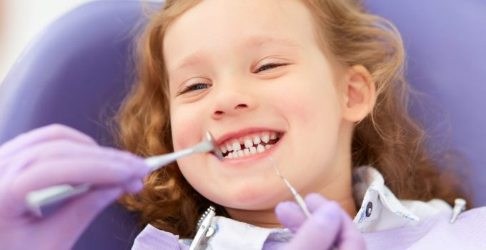 Are-Your-Kids-Ready-to-Visit-the-Dentist